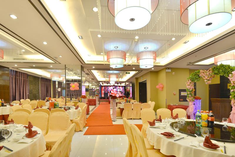 龙泉人海南菜馆--海口婚宴网--海口婚宴酒店--海口网