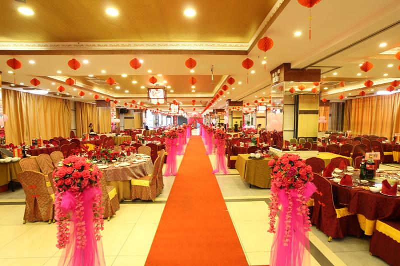 海南阳光大酒店--海口婚宴网--海口婚宴酒店--海口网